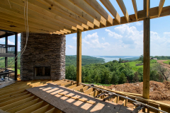 Lake-Therapy-vacation-rental-Table-Rock-Lake-1109-scaled