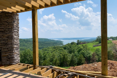 Lake-Therapy-vacation-rental-Table-Rock-Lake-1110-scaled