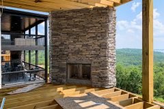 Lake-Therapy-vacation-rental-Table-Rock-Lake-1113-scaled