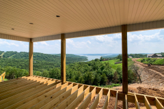 Lake-Therapy-vacation-rental-Table-Rock-Lake-1129-scaled