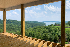 Lake-Therapy-vacation-rental-Table-Rock-Lake-1131-scaled