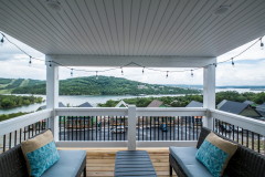 03-Pineapple-Cove-Table-Rock-Lake-vacation-home-1087-scaled
