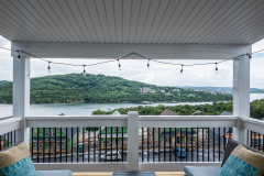 03-Pineapple-Cove-Table-Rock-Lake-vacation-home-1088-scaled