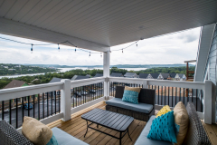 03-Pineapple-Cove-Table-Rock-Lake-vacation-home-1091-scaled