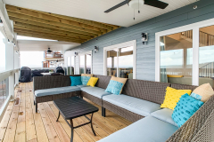 07-Pineapple-Cove-Table-Rock-Lake-vacation-home-1155-scaled
