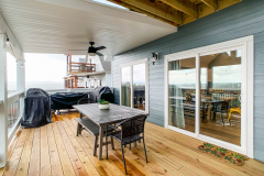 07-Pineapple-Cove-Table-Rock-Lake-vacation-home-1157-scaled