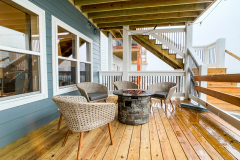 07-Pineapple-Cove-Table-Rock-Lake-vacation-home-1164-scaled
