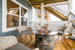 07-Pineapple-Cove-Table-Rock-Lake-vacation-home-1171-scaled