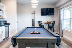 12-Pineapple-Cove-Table-Rock-Lake-vacation-home-1065-scaled