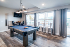 12-Pineapple-Cove-Table-Rock-Lake-vacation-home-1075-scaled