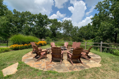 Lodges-at-Table-Rock-Lake-fire-pit-scaled