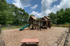 Lodges-at-Table-Rock-Lake-playground-scaled
