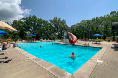 Lodges-at-Table-Rock-Lake-swimming-pool-scaled